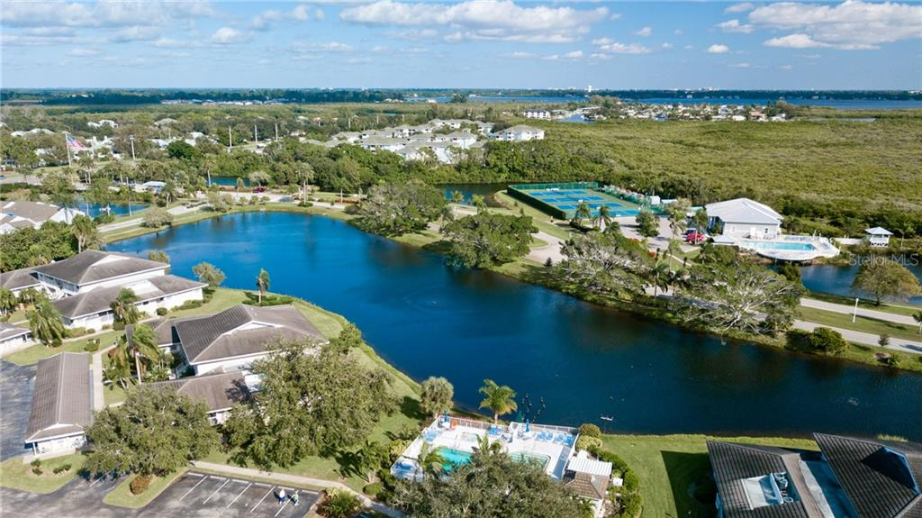 Condo for sale at 712 Estuary Dr #712, Bradenton, FL 34209 - MLS Number is A4421719
