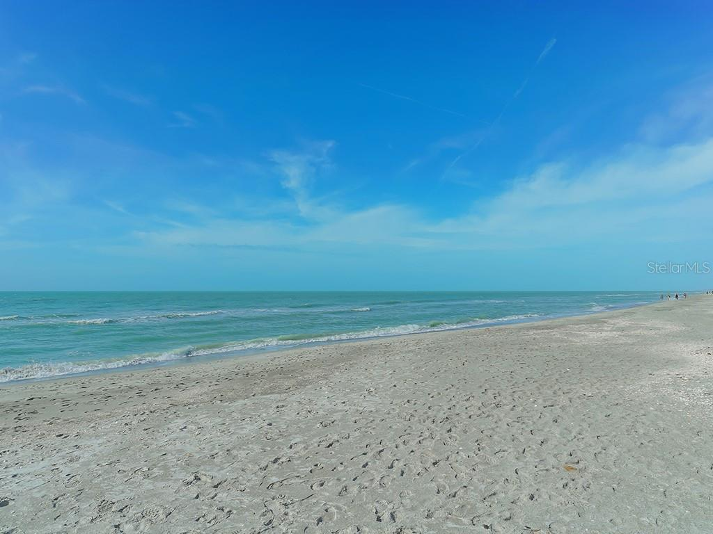 Sugar Sand Beaches & Crystal Blue Gulf Waters - Condo for sale at 2399 Gulf Of Mexico Dr #3c3, Longboat Key, FL 34228 - MLS Number is A4421722