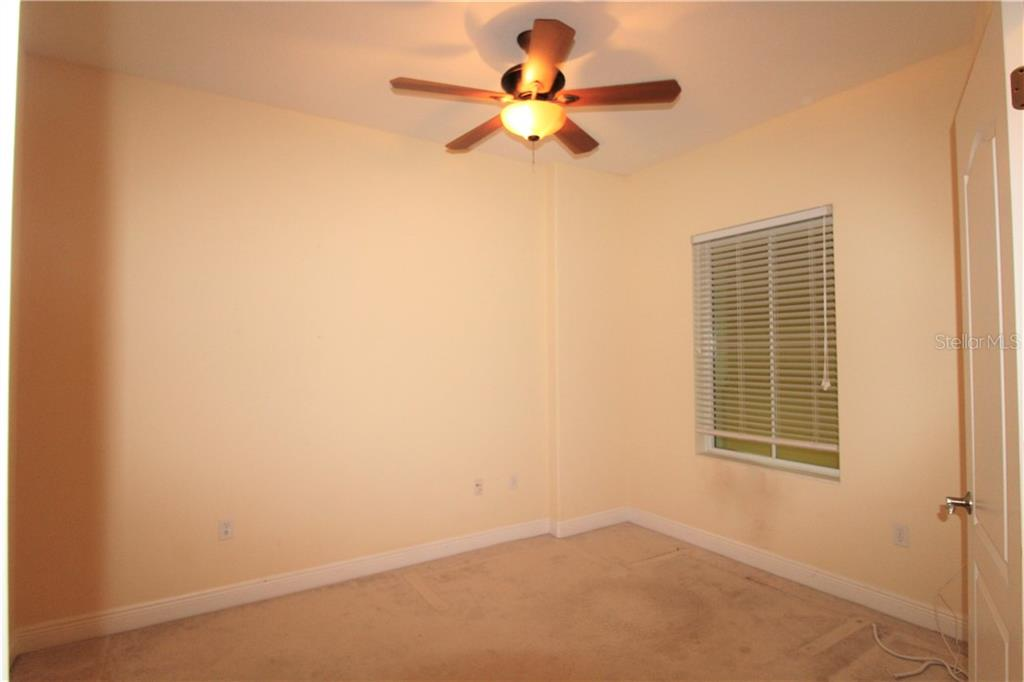 Office - Condo for sale at 501 Haben Blvd #504, Palmetto, FL 34221 - MLS Number is A4421758