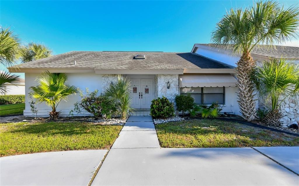 Resident  fORM - Single Family Home for sale at 3989 Prairie Dunes Dr, Sarasota, FL 34238 - MLS Number is A4421960