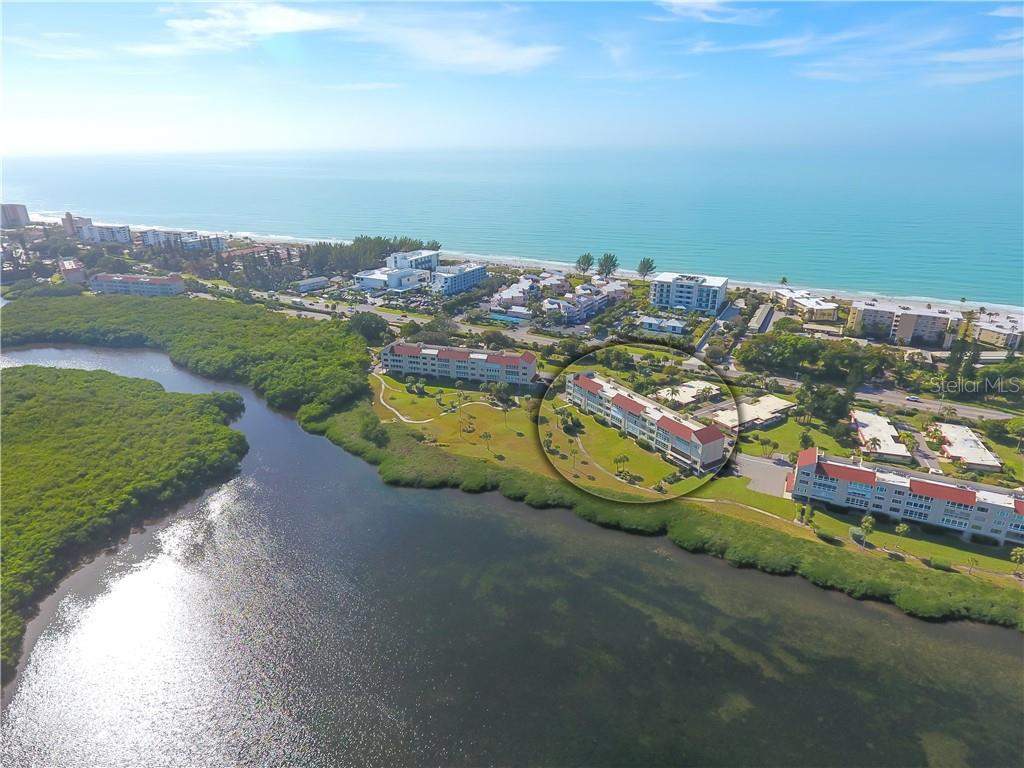 Perfectly positioned to enjoy both Sarasota Bay and the Gulf of Mexico. - Condo for sale at 4700 Gulf Of Mexico Dr #305, Longboat Key, FL 34228 - MLS Number is A4422164