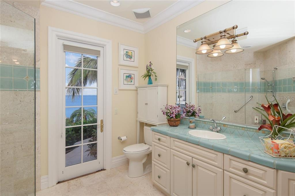 Single Family Home for sale at 641 Ranger Ln, Longboat Key, FL 34228 - MLS Number is A4423292