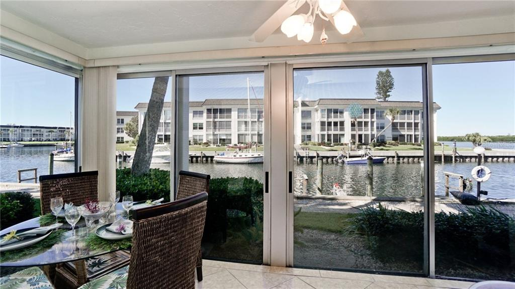 New Attachment - Condo for sale at 4320 Falmouth Dr #b102, Longboat Key, FL 34228 - MLS Number is A4423594