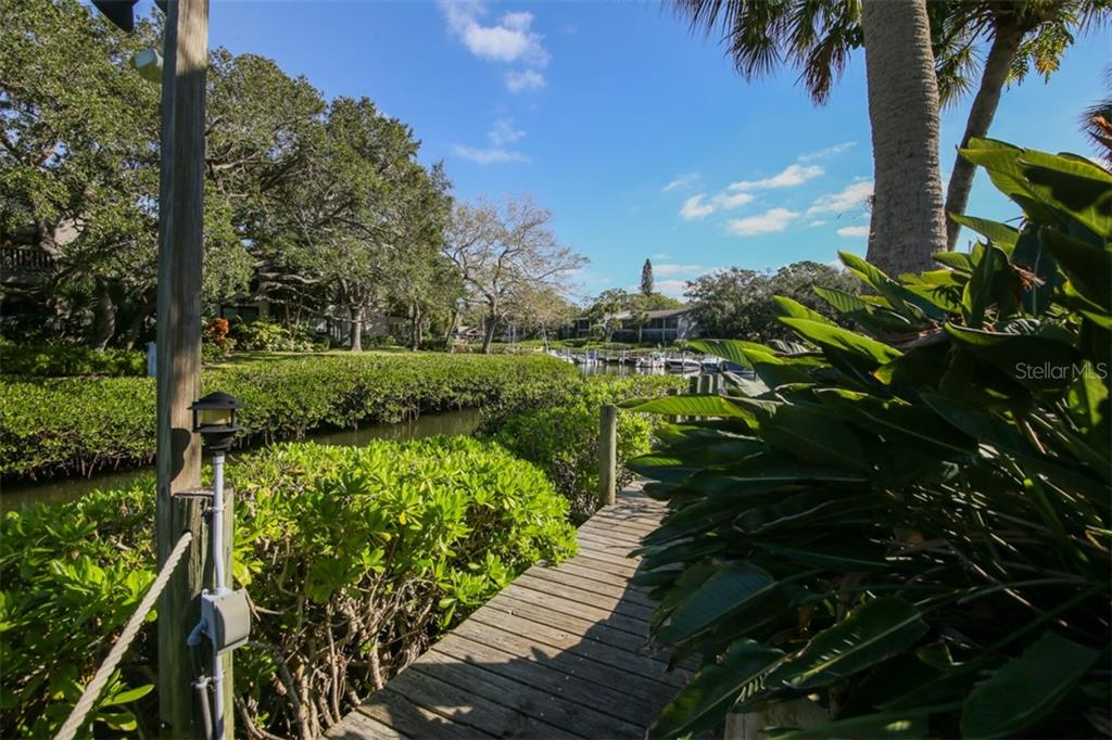 Condo for sale at 1680 Brookhouse Cir #208, Sarasota, FL 34231 - MLS Number is A4423596