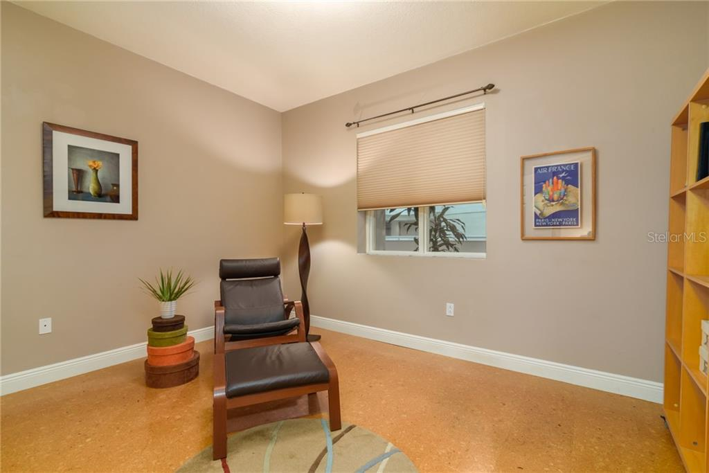 Condo for sale at 1771 Ringling Blvd #802, Sarasota, FL 34236 - MLS Number is A4423776