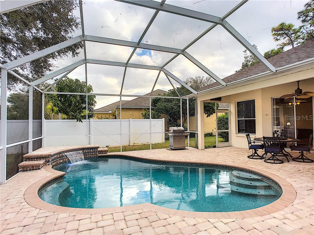 New Attachment - Single Family Home for sale at 11115 Marigold Dr, Lakewood Ranch, FL 34202 - MLS Number is A4424277