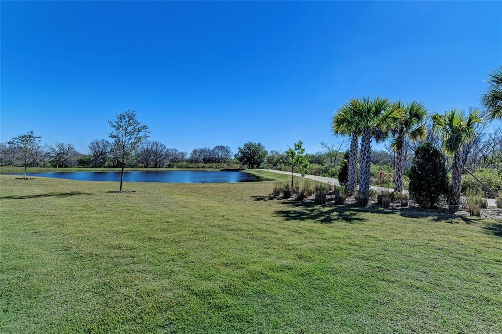 Harmony Rules & Regulations - Single Family Home for sale at 5260 Bentgrass Way, Bradenton, FL 34211 - MLS Number is A4424484