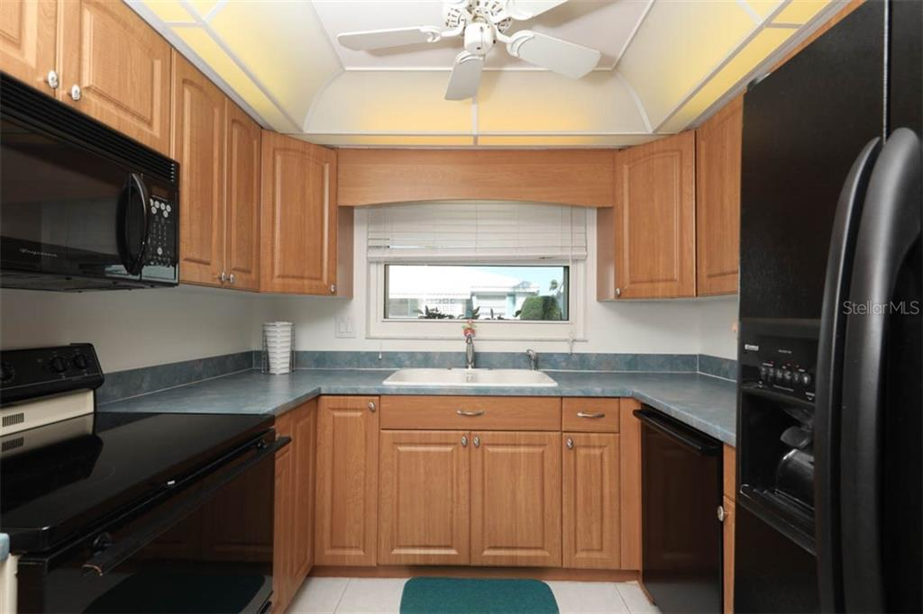 Condo for sale at 866 Spanish Dr S #0, Longboat Key, FL 34228 - MLS Number is A4425105