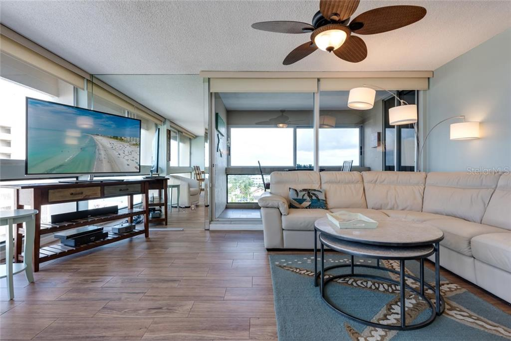Condo for sale at 5966 Midnight Pass Rd #g-95, Sarasota, FL 34242 - MLS Number is A4426195