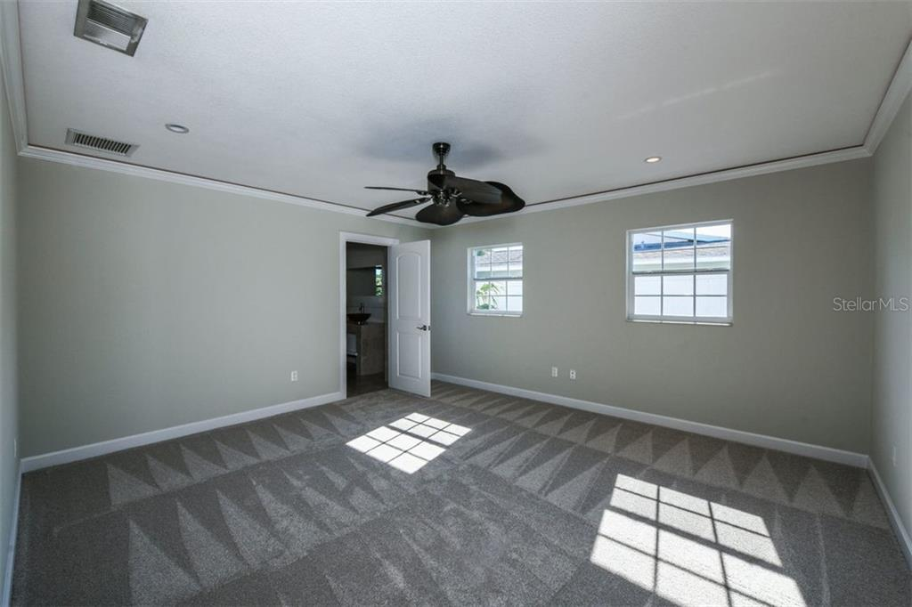 Single Family Home for sale at 4708 Coral Blvd, Bradenton, FL 34210 - MLS Number is A4426227
