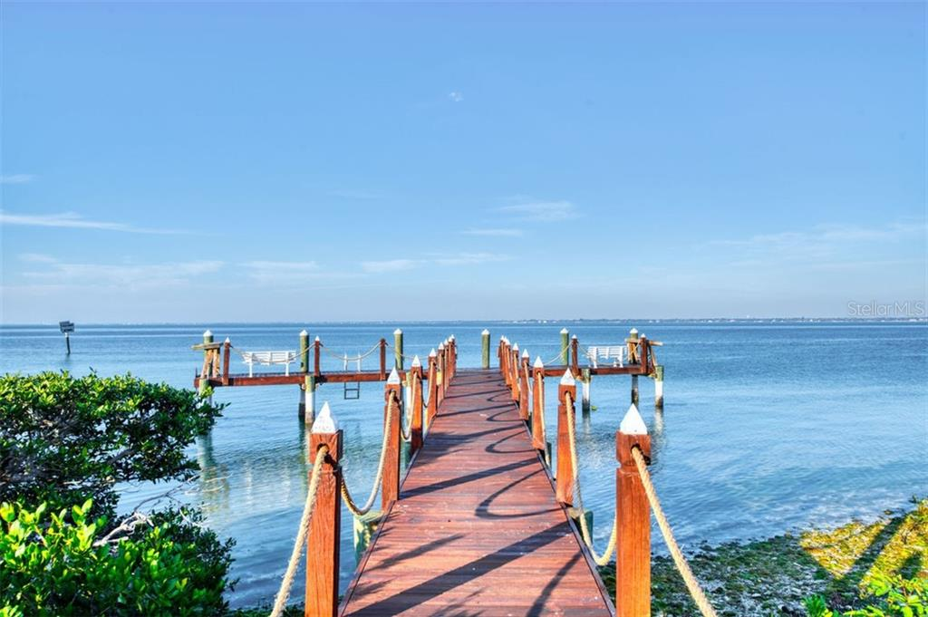 Condo for sale at 350 Gulf Of Mexico Dr #238, Longboat Key, FL 34228 - MLS Number is A4426350