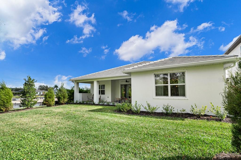 Single Family Home for sale at 7761 Sandhill Lake Dr, Sarasota, FL 34241 - MLS Number is A4426571