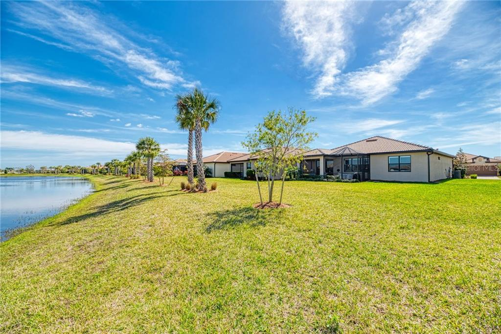 Single Family Home for sale at 13888 Rinuccio St, Venice, FL 34293 - MLS Number is A4427814
