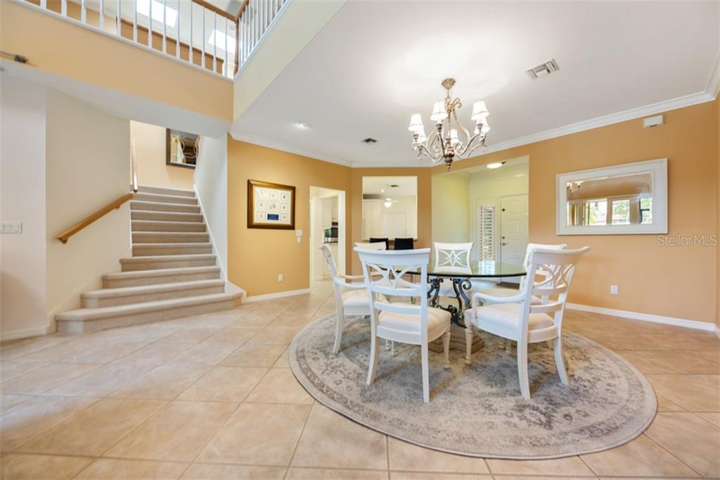 ENC Articles - Condo for sale at 5457 Eagles Point Cir, Sarasota, FL 34231 - MLS Number is A4429380