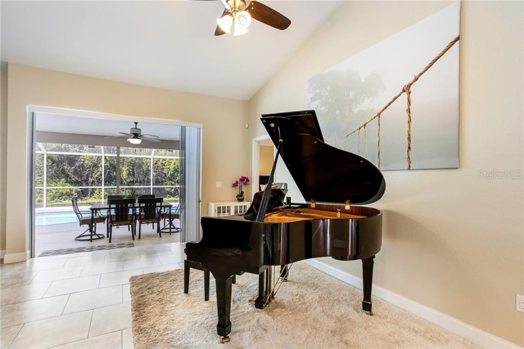 Single Family Home for sale at Address Withheld, Sarasota, FL 34243 - MLS Number is A4430200