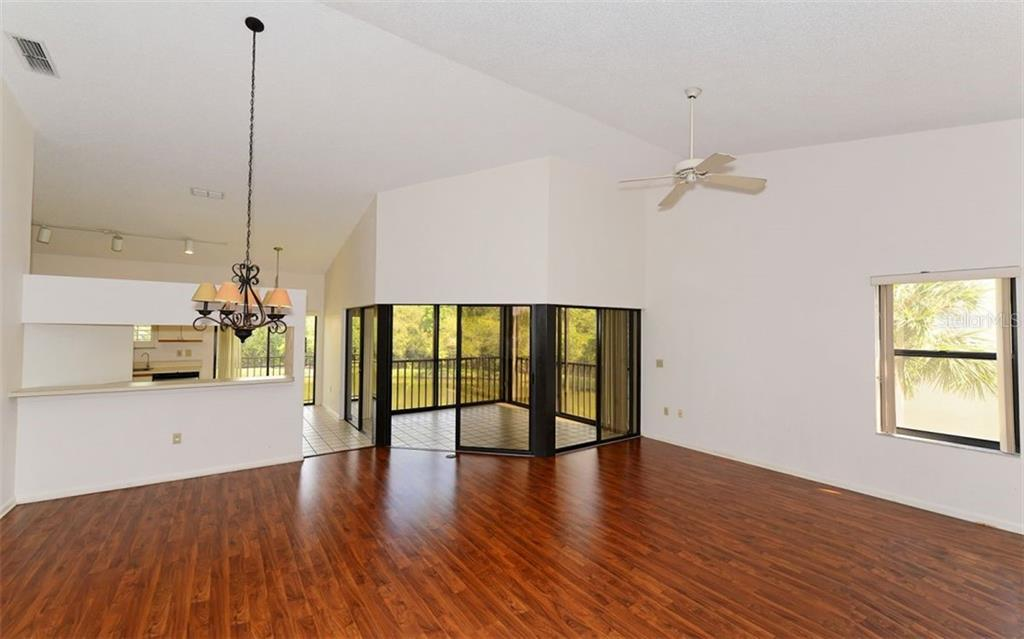 Condo for sale at 1732 Starling Dr #203, Sarasota, FL 34231 - MLS Number is A4430280