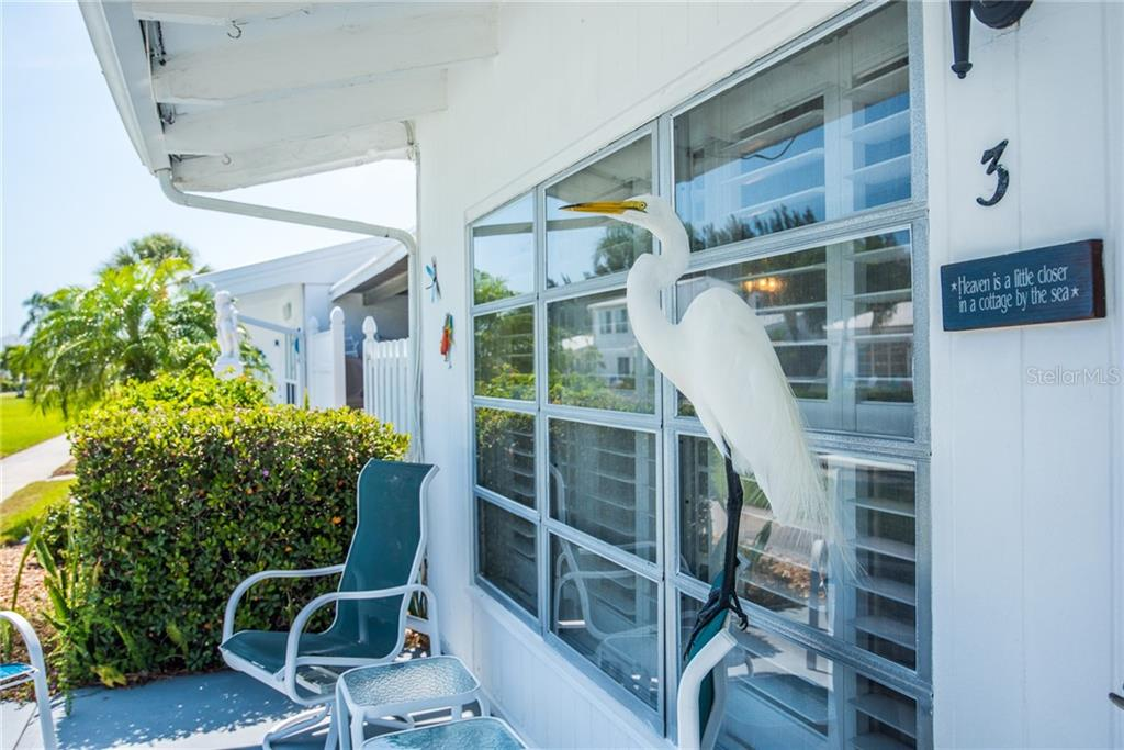 New Attachment - Condo for sale at 5858 Midnight Pass Rd #3, Sarasota, FL 34242 - MLS Number is A4430531