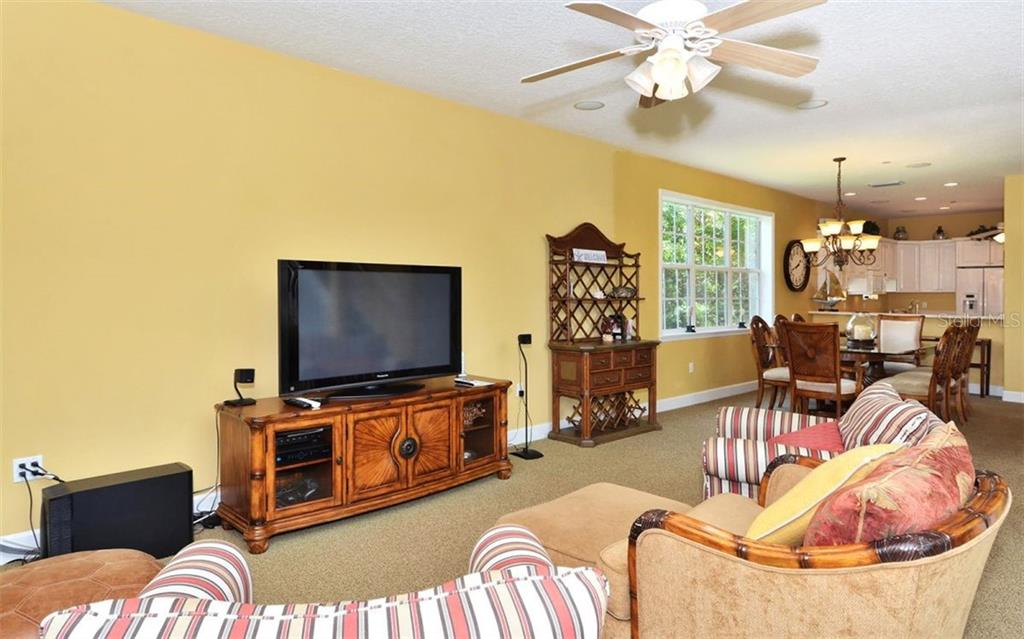 Condo for sale at 6322 Laguna Dr #1, Longboat Key, FL 34228 - MLS Number is A4431778