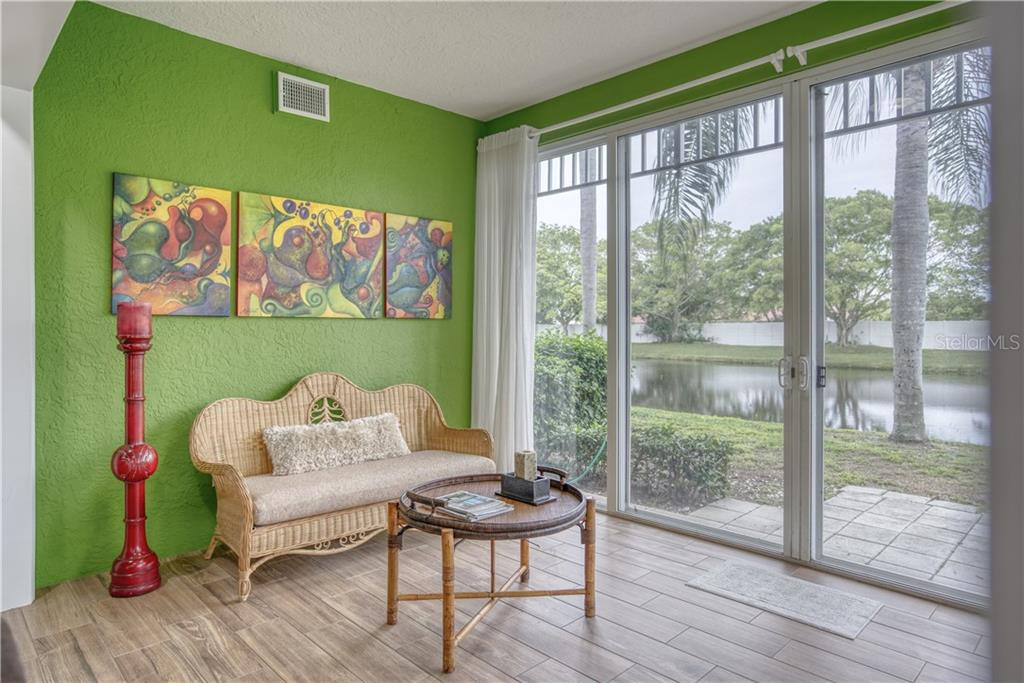 Condo for sale at 3705 54th Dr W #n101, Bradenton, FL 34210 - MLS Number is A4432382