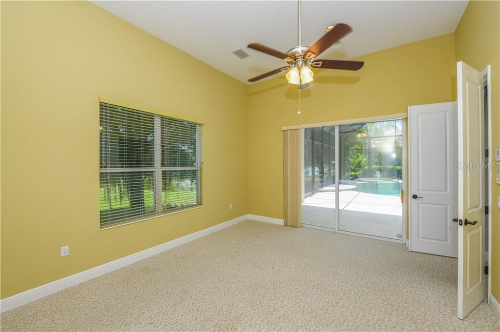 Single Family Home for sale at 7257 Greystone St, Lakewood Ranch, FL 34202 - MLS Number is A4432434