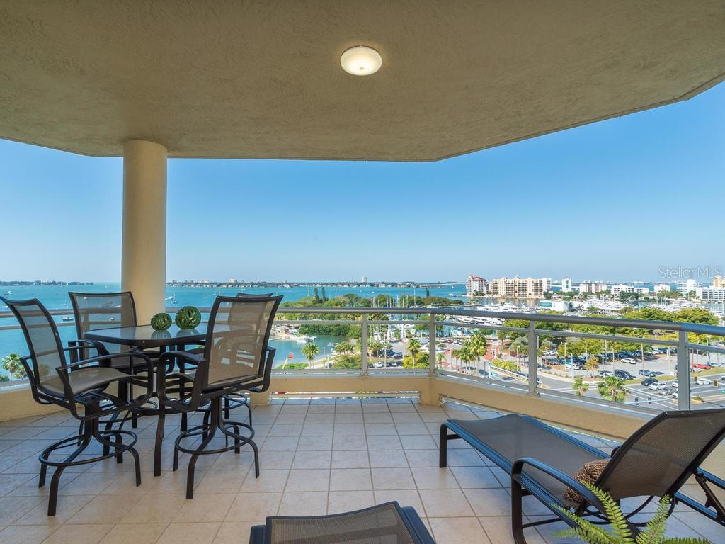 New Attachment - Condo for sale at 340 S Palm Ave #74, Sarasota, FL 34236 - MLS Number is A4432744