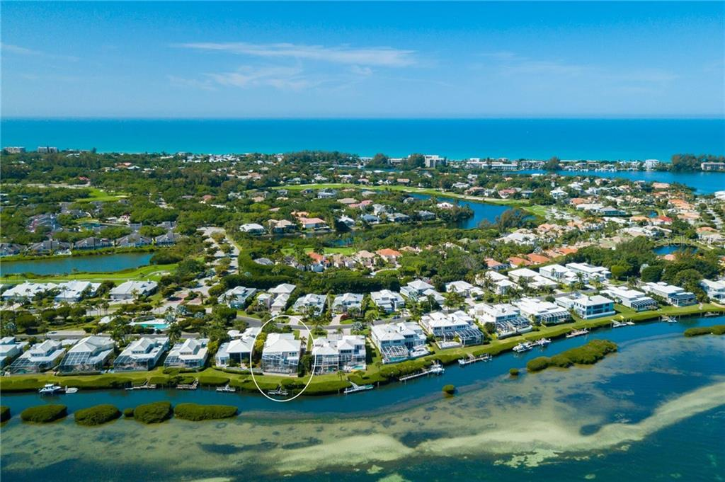 New Attachment - Single Family Home for sale at 3510 Mistletoe Ln, Longboat Key, FL 34228 - MLS Number is A4432906