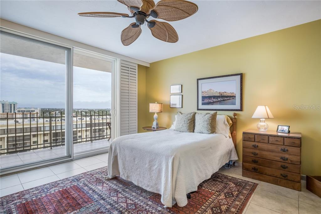 Condo for sale at 1212 Benjamin Franklin Dr #1108, Sarasota, FL 34236 - MLS Number is A4433223