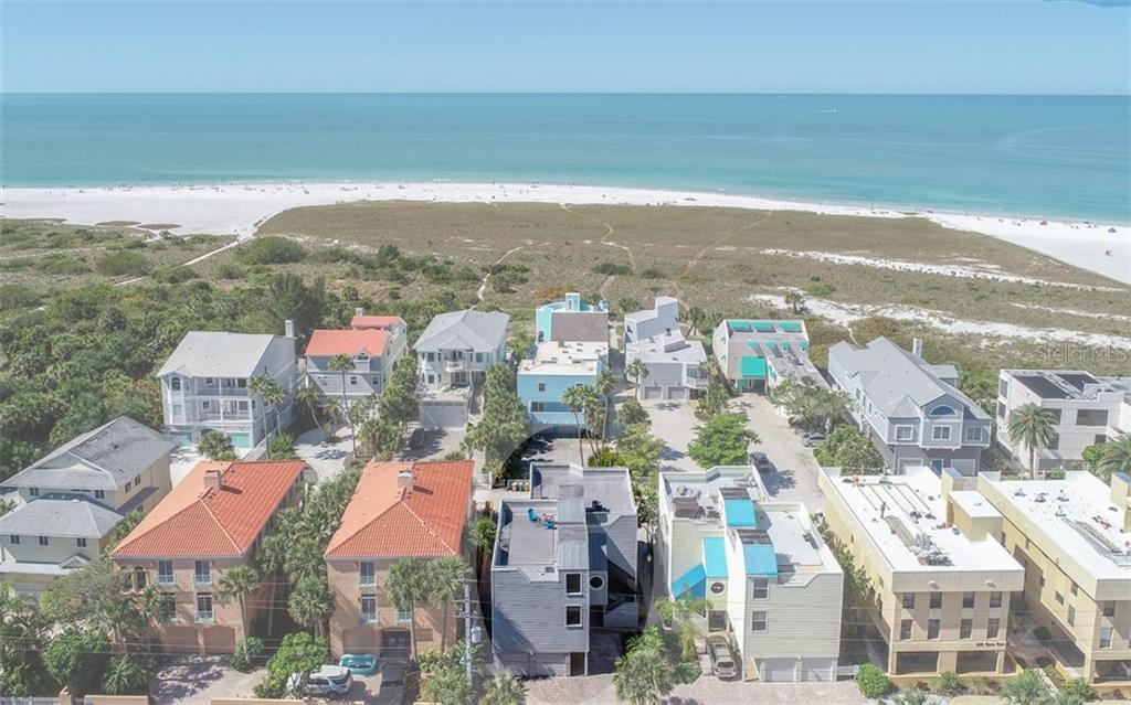 Certificate of Amendment - Condo for sale at 302 Beach Rd #2-B, Sarasota, FL 34242 - MLS Number is A4433442