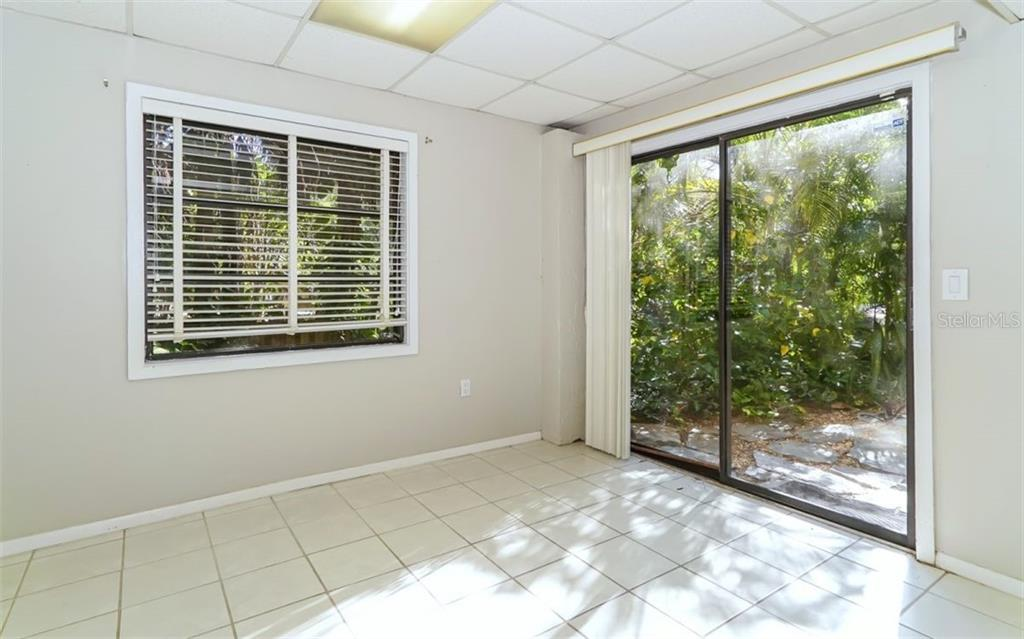 BONUS ROOM SLIDERS - Single Family Home for sale at 1225 Sea Plume Way, Sarasota, FL 34242 - MLS Number is A4434060