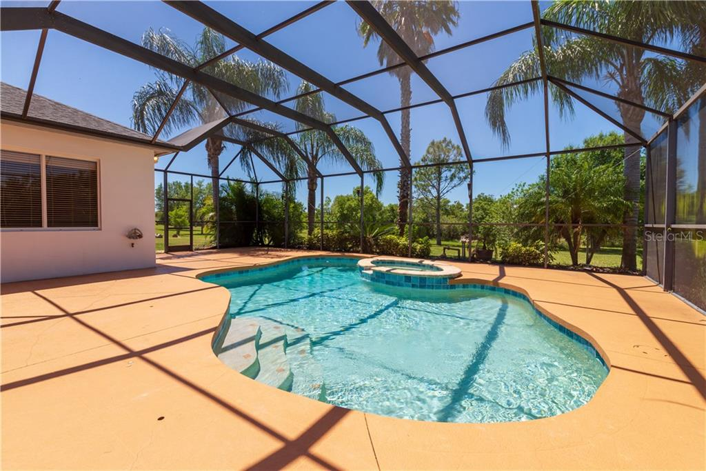 Single Family Home for sale at 22516 Night Heron Way, Bradenton, FL 34202 - MLS Number is A4434299
