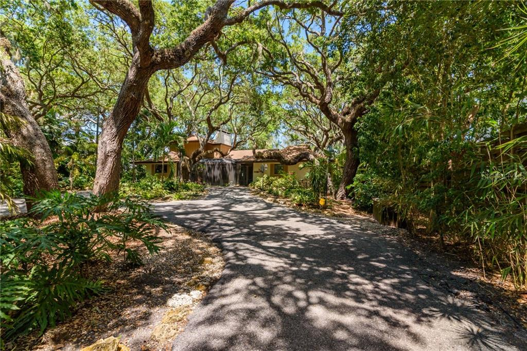 New Attachment - Single Family Home for sale at 6837 Peacock Rd, Sarasota, FL 34242 - MLS Number is A4435324