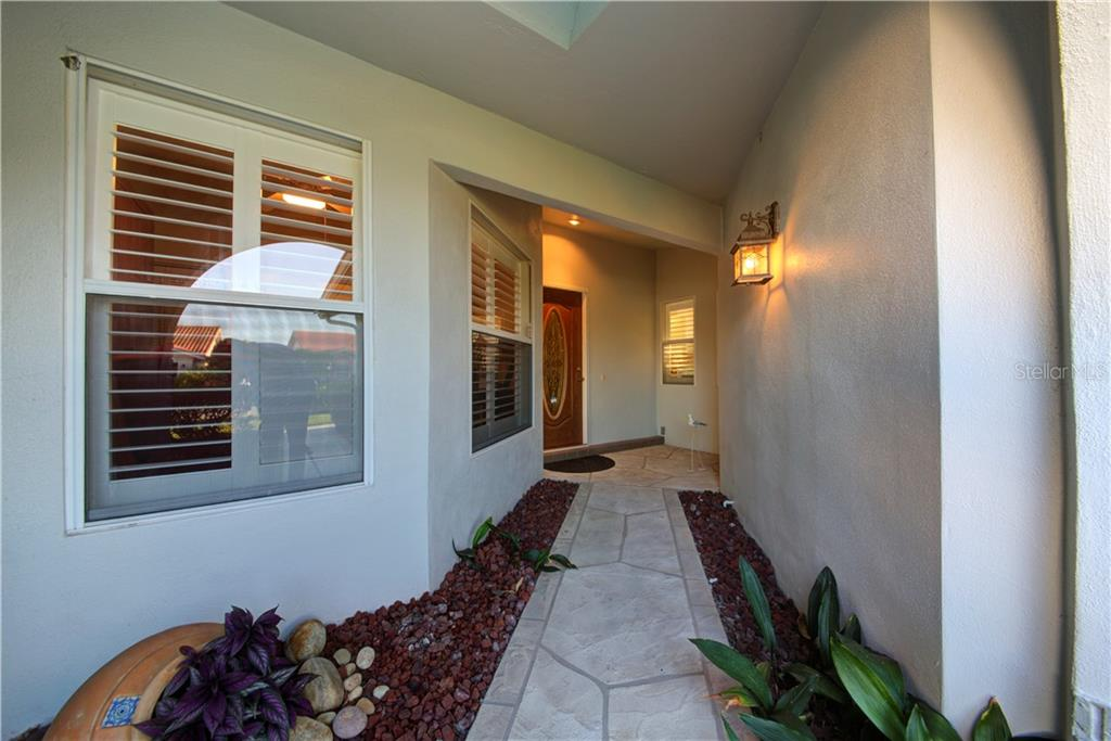 LRCA 2019 - Single Family Home for sale at 5962 Rachele Dr, Sarasota, FL 34243 - MLS Number is A4436678