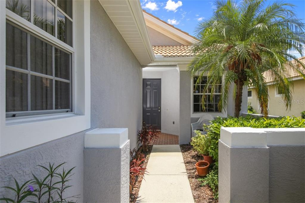 New Attachment - Single Family Home for sale at 4239 Reflections Pkwy, Sarasota, FL 34233 - MLS Number is A4436875