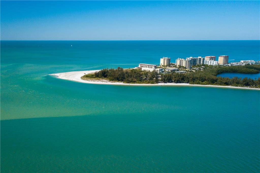 Condo for sale at 4822 Ocean Blvd #8c, Sarasota, FL 34242 - MLS Number is A4437071