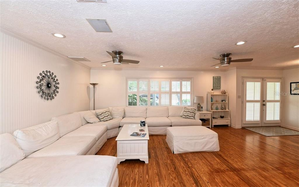 New Attachment - Single Family Home for sale at 513 Outrigger Ln, Longboat Key, FL 34228 - MLS Number is A4439058