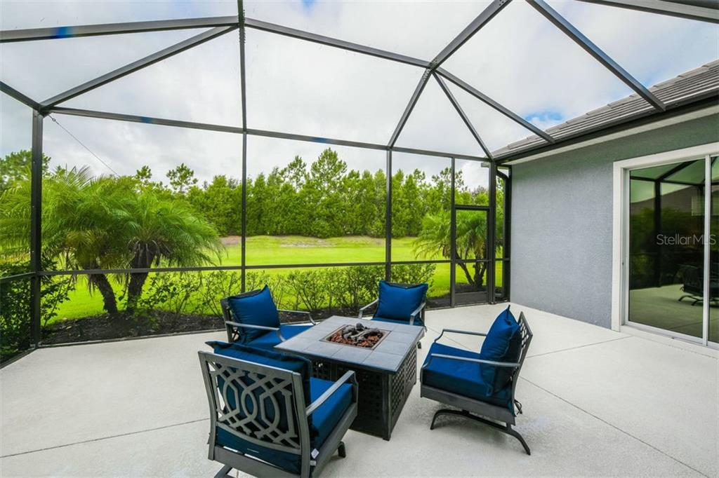 Single Family Home for sale at 14544 Whitemoss Ter, Lakewood Ranch, FL 34202 - MLS Number is A4439099
