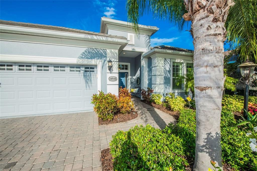 New Attachment - Single Family Home for sale at 14544 Whitemoss Ter, Lakewood Ranch, FL 34202 - MLS Number is A4439099