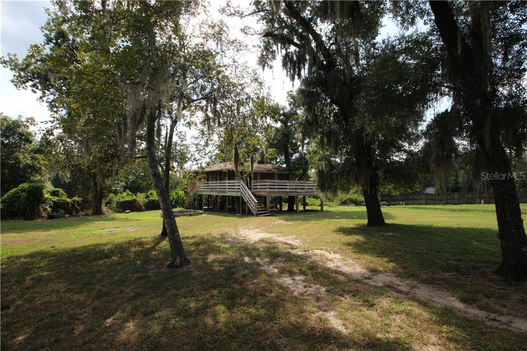 Single Family Home for sale at 1330 Gantt Ave, Sarasota, FL 34232 - MLS Number is A4440509