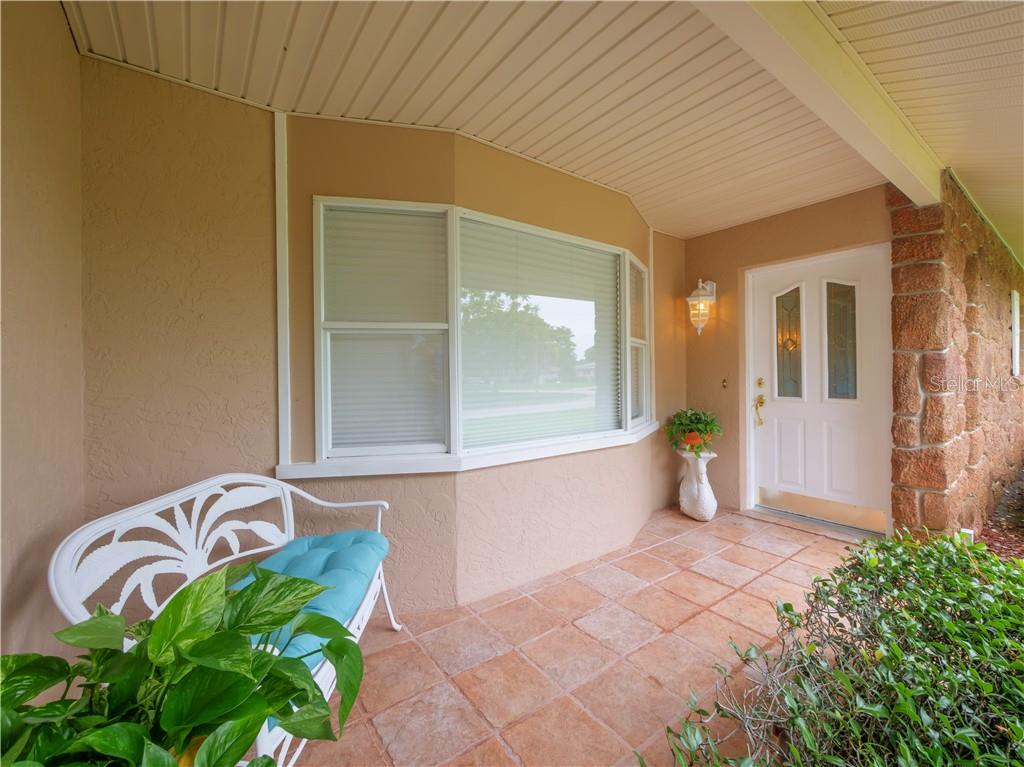 New Attachment - Single Family Home for sale at 6605 Bluewater Ave, Sarasota, FL 34231 - MLS Number is A4440551