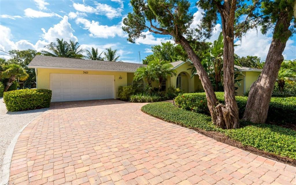 New Attachment - Single Family Home for sale at 3421 Gulfmead Dr, Sarasota, FL 34242 - MLS Number is A4443941