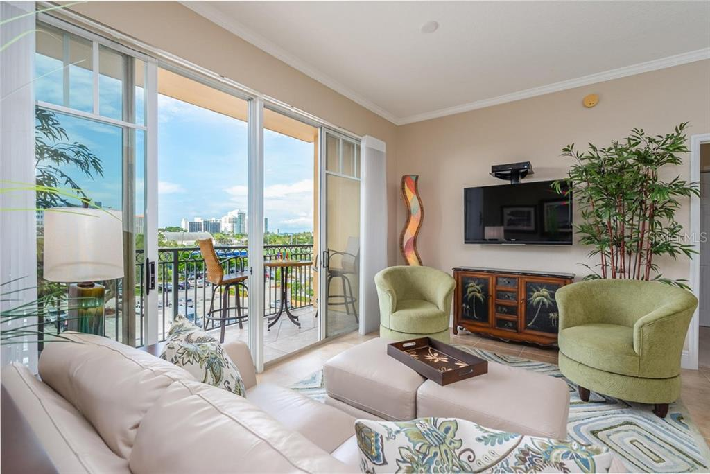 New Attachment - Condo for sale at 1064 N Tamiami Trl #1405, Sarasota, FL 34236 - MLS Number is A4444288