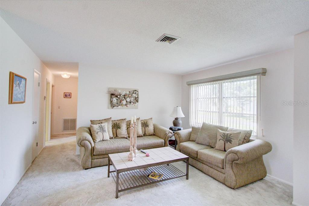 By Laws - Condo for sale at 1017 Beach Manor Ctr #36, Venice, FL 34285 - MLS Number is A4444731
