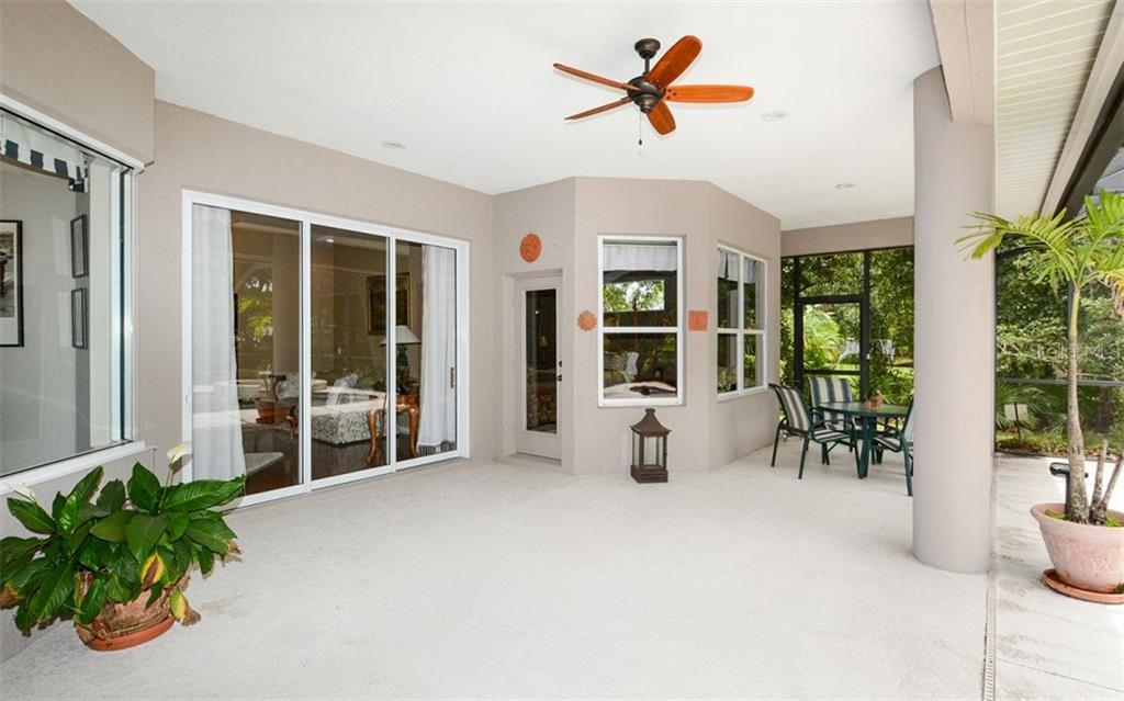 Single Family Home for sale at 13523 4th Ave Ne, Bradenton, FL 34212 - MLS Number is A4446685