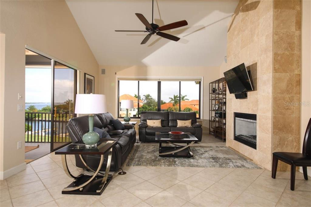 New Attachment - Condo for sale at 3905 Mariners Walk #821, Cortez, FL 34215 - MLS Number is A4446691