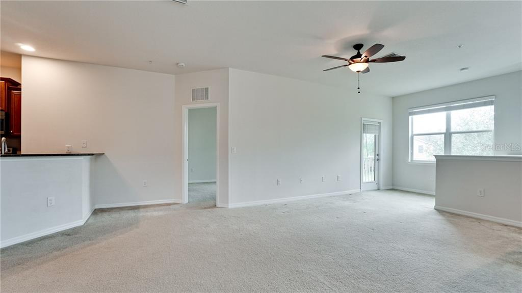 New Attachment - Condo for sale at 7815 Moonstone Dr #24-204, Sarasota, FL 34233 - MLS Number is A4446867