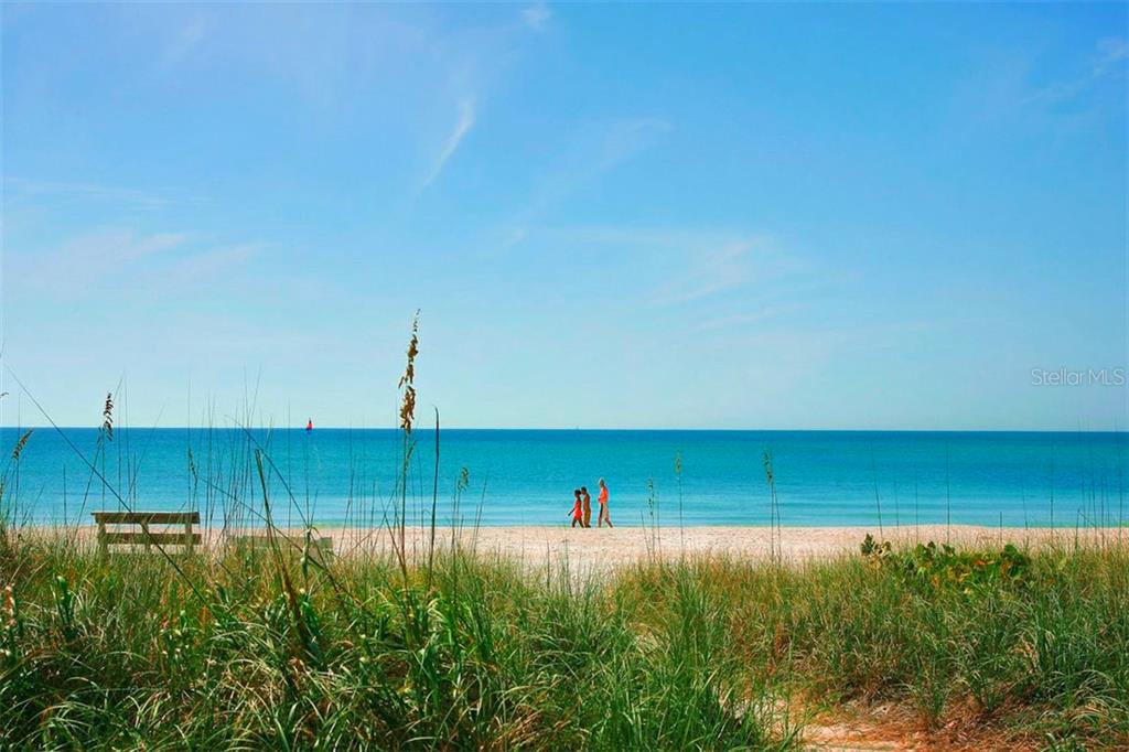 Condo for sale at 2193 Harbourside Dr #403, Longboat Key, FL 34228 - MLS Number is A4448242