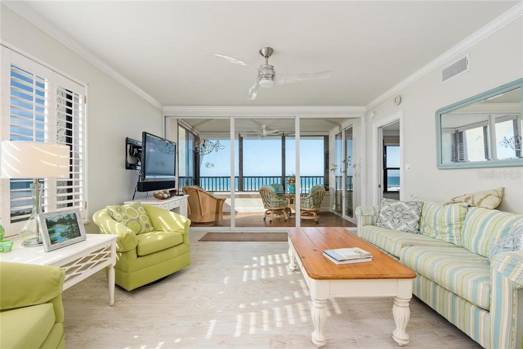 New Attachment - Condo for sale at 5740 Midnight Pass Rd #401, Sarasota, FL 34242 - MLS Number is A4448397
