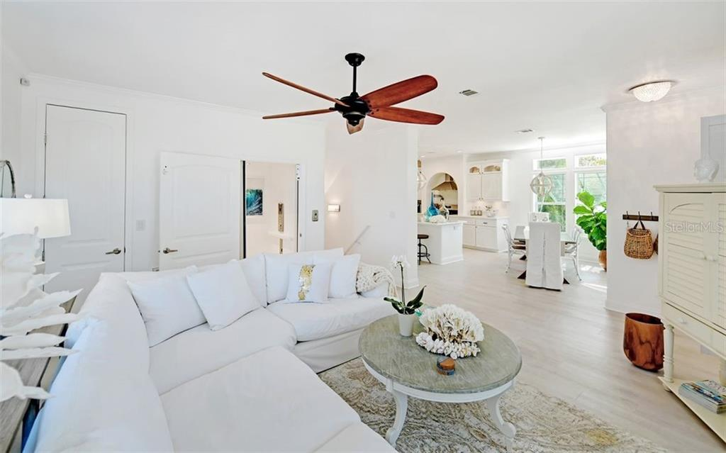 New Attachment - Single Family Home for sale at 5365 Calle Florida, Sarasota, FL 34242 - MLS Number is A4449055