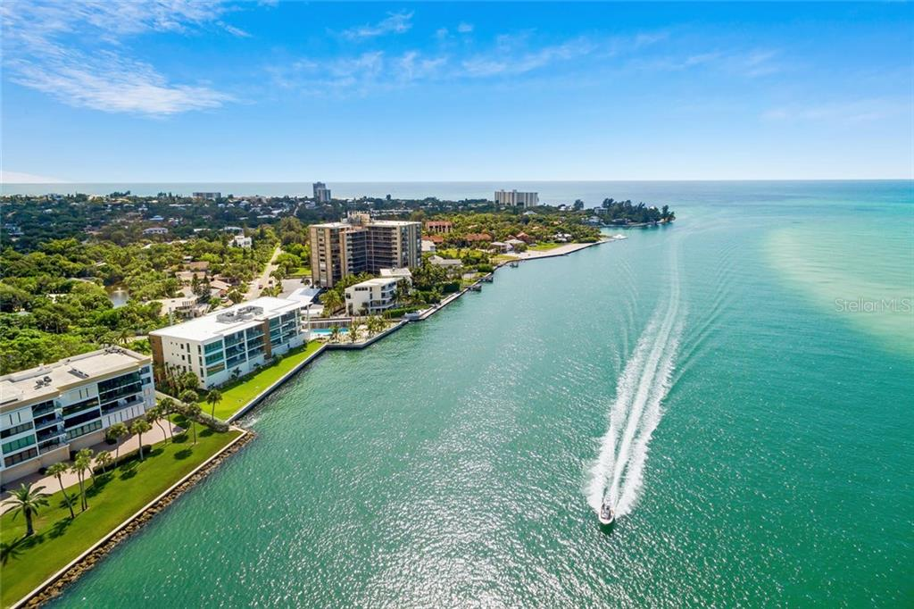 Condo for sale at 4750 Ocean Blvd #102, Sarasota, FL 34242 - MLS Number is A4449646