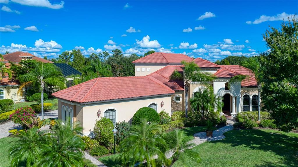 New Attachment - Single Family Home for sale at 7107 Teal Creek Gln, Lakewood Ranch, FL 34202 - MLS Number is A4449775